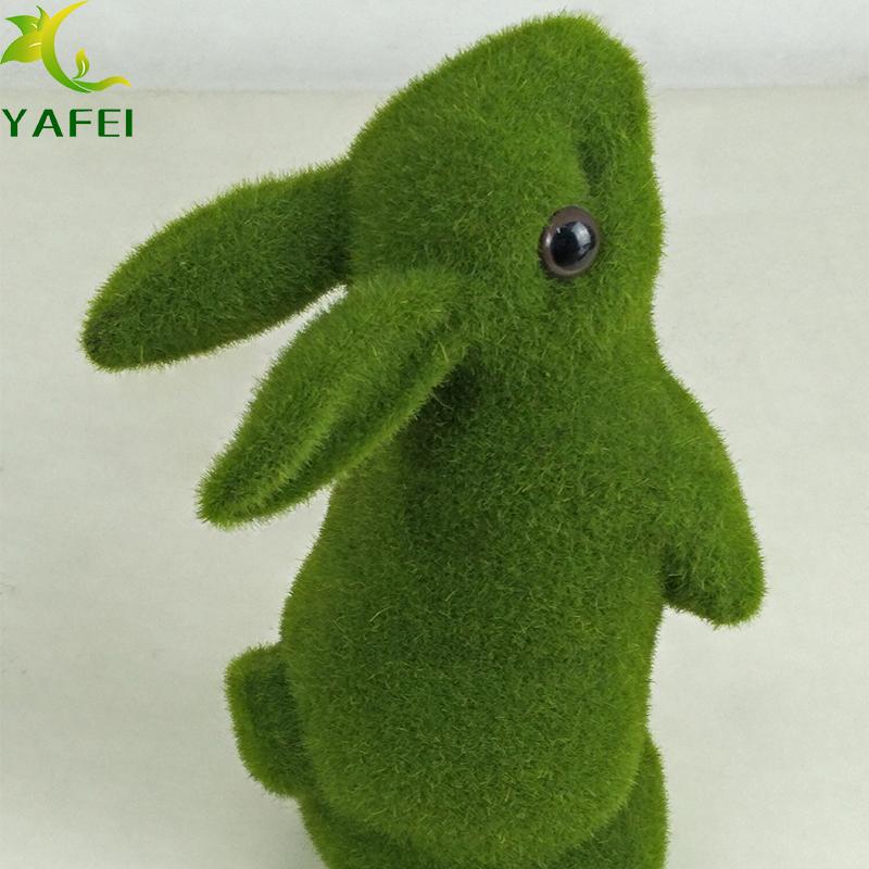 仿真兔子.jpg