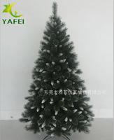 雪松圣诞树